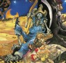 Re-reading Discworld: Part Two