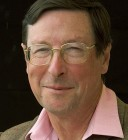 Sir Max Hastings