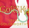 Fiction Book of the Month - Gorsky