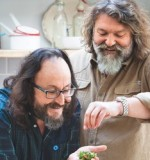 Recipe: The Hairy Bikers' perfect Sunday roast