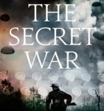 WW2 espionage...Alan Turing? That's just the beginning.