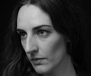 BBC National Short Story Award Shortlist - Frances Leviston