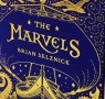 Extract: The Marvels