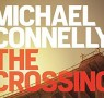 Video: Michael Connelly