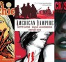 Horror Comics for the Uninitiated – Halloween Spooktacular