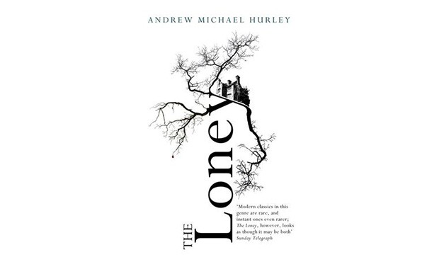 Book Club: The Loney