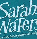 Sarah Waters Writing Tips and Best Books by Young Authors