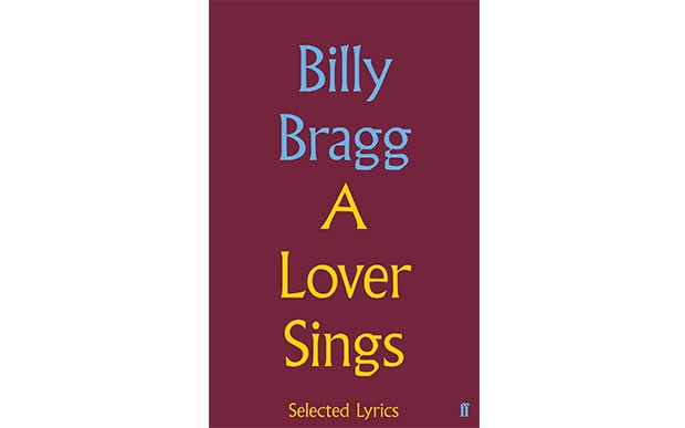 Video: Billy Bragg