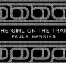 Waterstones Book of The Year Shortlist: The Girl on The Train