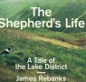 Waterstones Book of the Year Shortlist: The Shepherd's Life