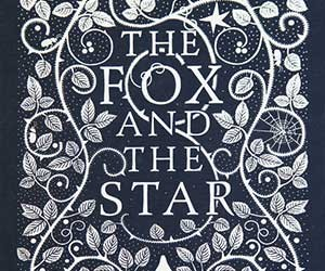 Waterstones Book of the Year Shortlist: The Fox and The Star