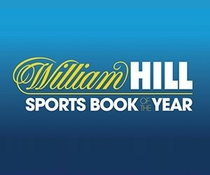 The Game of Our Lives named William Hill Sports Book of the Year
