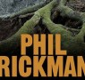 Phil Rickman, author of Midwinter Of The Spirit, on adaptation