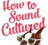 How to sound cultured at an office Christmas party
