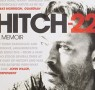 The A - Z of Christopher Hitchens