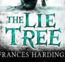 Frances Hardinge's The Lie Tree wins Costa Book of the Year