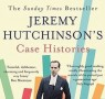 Non-fiction Book of the Month: Jeremy Hutchinson's Case Histories