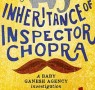 Book Club: The Unexpected Inheritance of Inspector Chopra