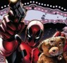 Deadpool  - an introduction