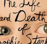 Book Club:The Life and Death of Sophie Stark