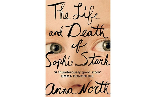 Six reasons why you should read The Life and Death of Sophie Stark
