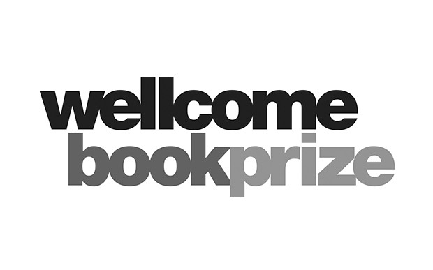 Wellcome Book Prize 2016: Winners' and Judges' favourite non-fiction