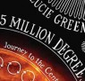15 Million Degrees by Lucie Green