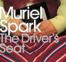 Rediscovered Classic: The Driver's Seat