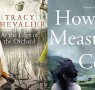 Reviews: At the Edge of the Orchard/ How to Measure a Cow