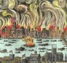Andrew Taylor: The Ashes of London