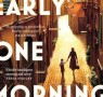 Book Club: Early One Morning