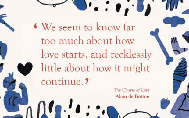 essays in love alain de botton reviews On love has 13,477 ratings and 1,218 reviews romantic life we are told at the outset of alain de botton's on love essays in love, alain de botton.