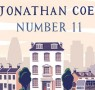 Eleven Sources of Inspiration by Jonathan Coe