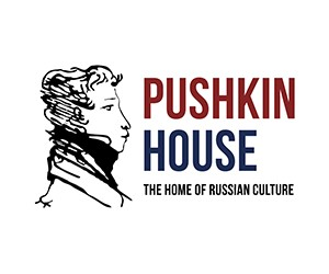 Dominic Lieven wins this year's Pushkin House Russian Book Prize