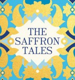 The Saffron Tales: An Introduction to Persian Cooking
