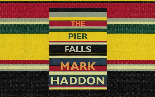 All 135 Issues by Mark Haddon