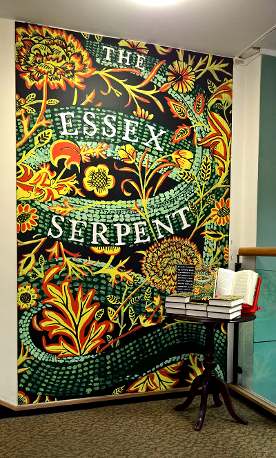the_essex_serpent_mural