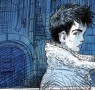 Waterstones Exclusive Q&A with Neil Gaiman and Chris Riddell