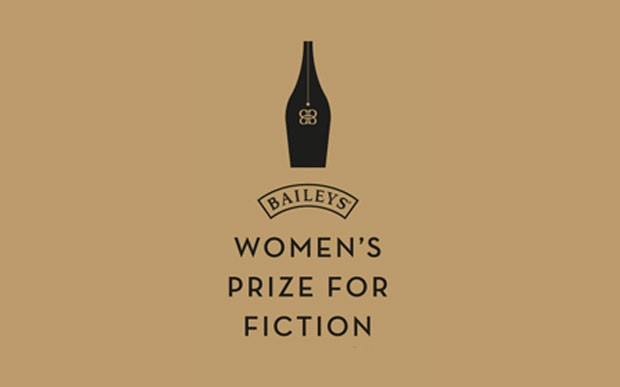 The Bailey's Prize For Fiction