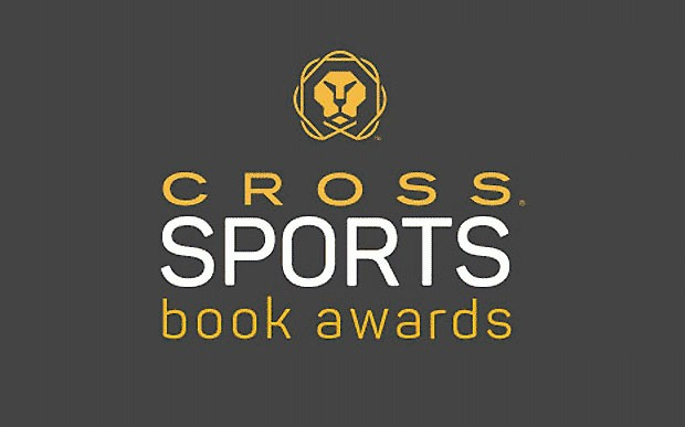 The Cross Sports Awards
